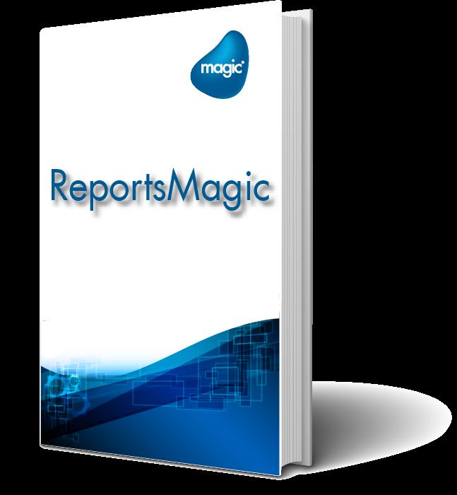 ReportsMagic-1