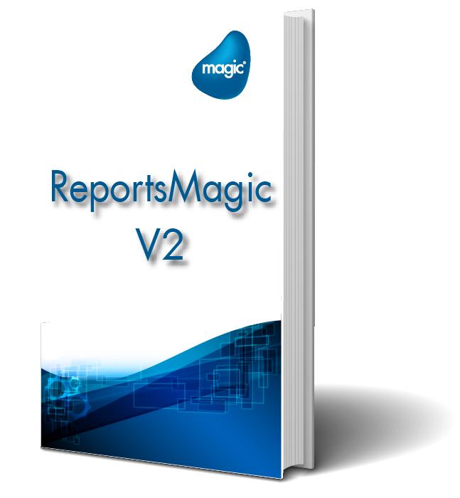 ReportsMagic-V2