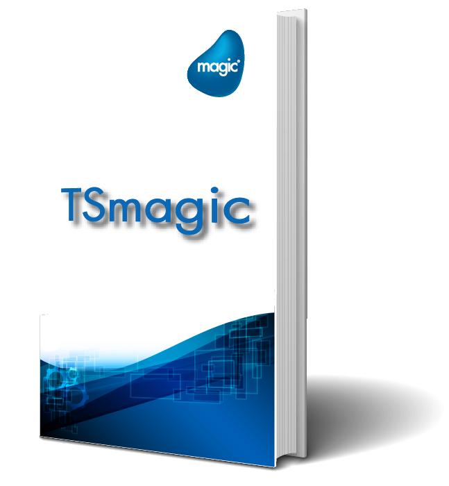 TSmagic_LP